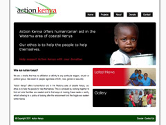 actionkenya.co.uk