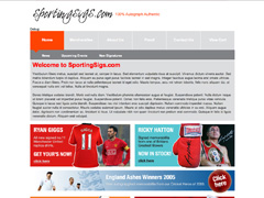sportingsigs.co.uk